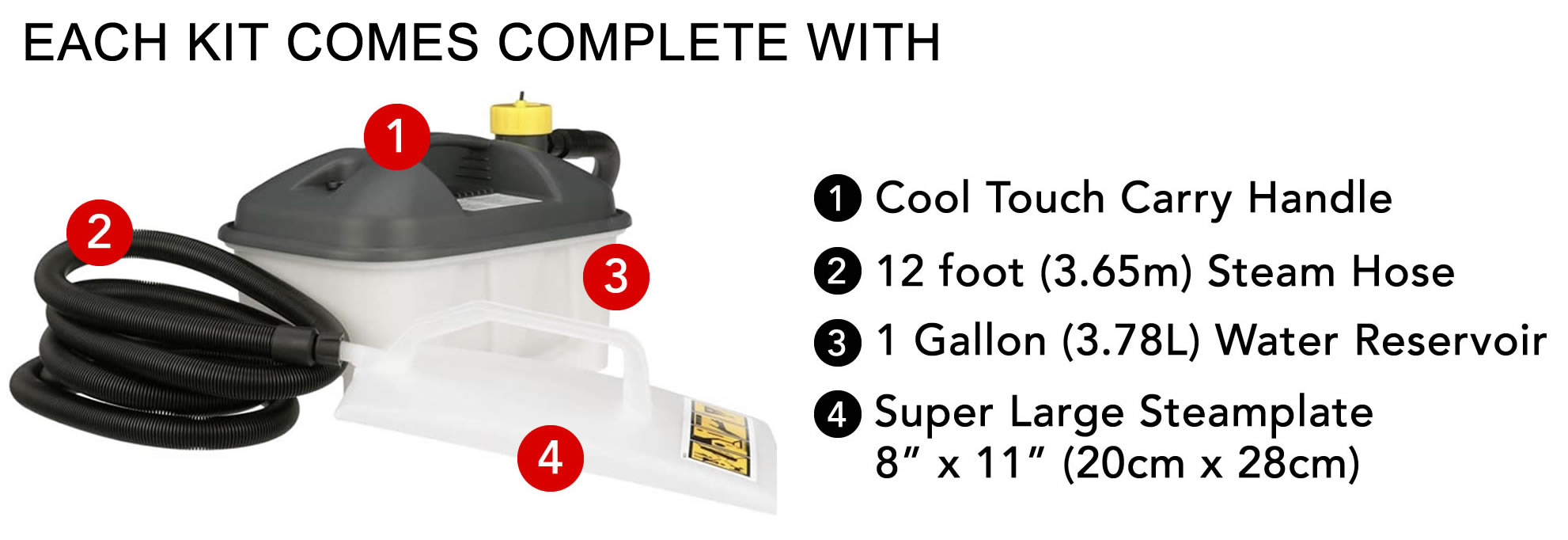 how much to buy a wallpaper stripper machine