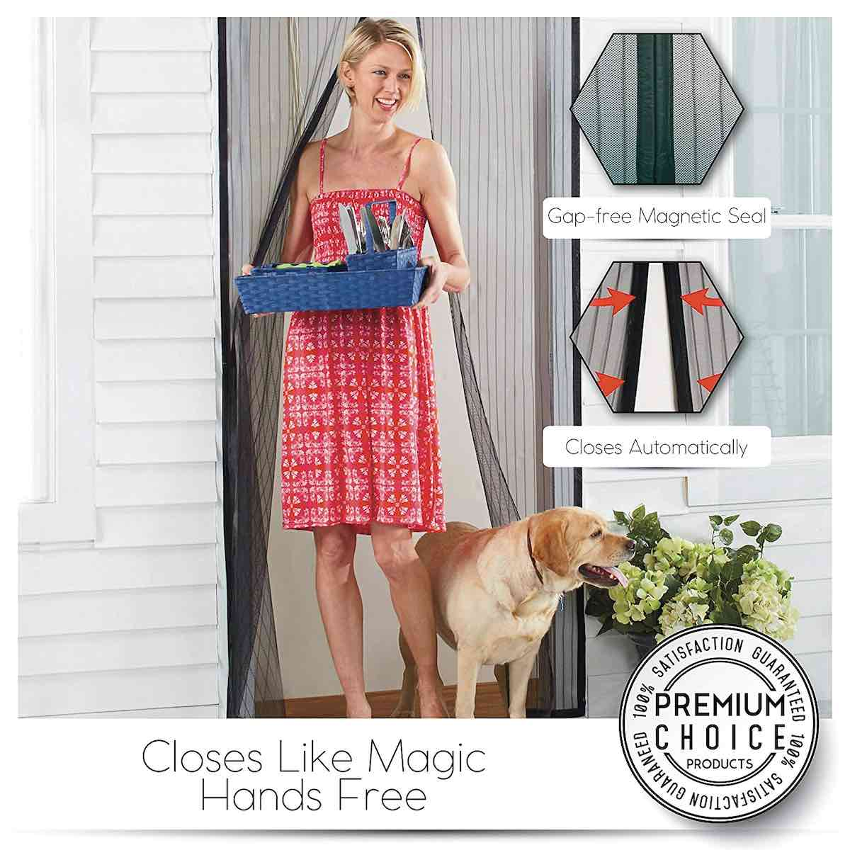 best fly screen door supplier australia