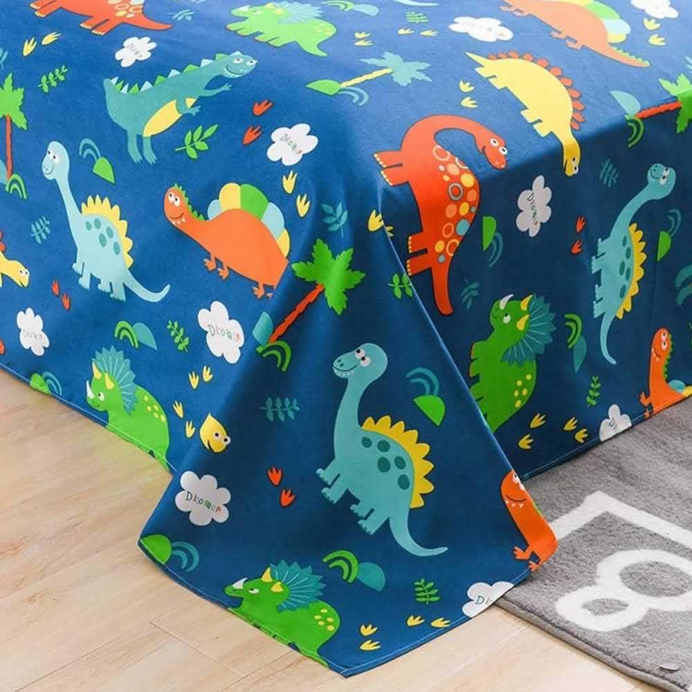 buy dinosaur bedding