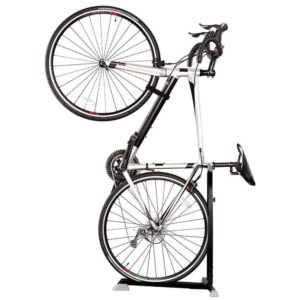 where to buy bike rack online
