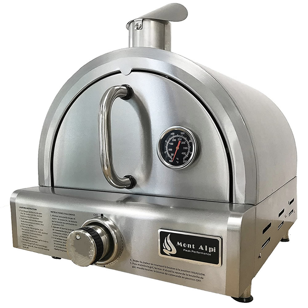 where to buy pizza oven for home online