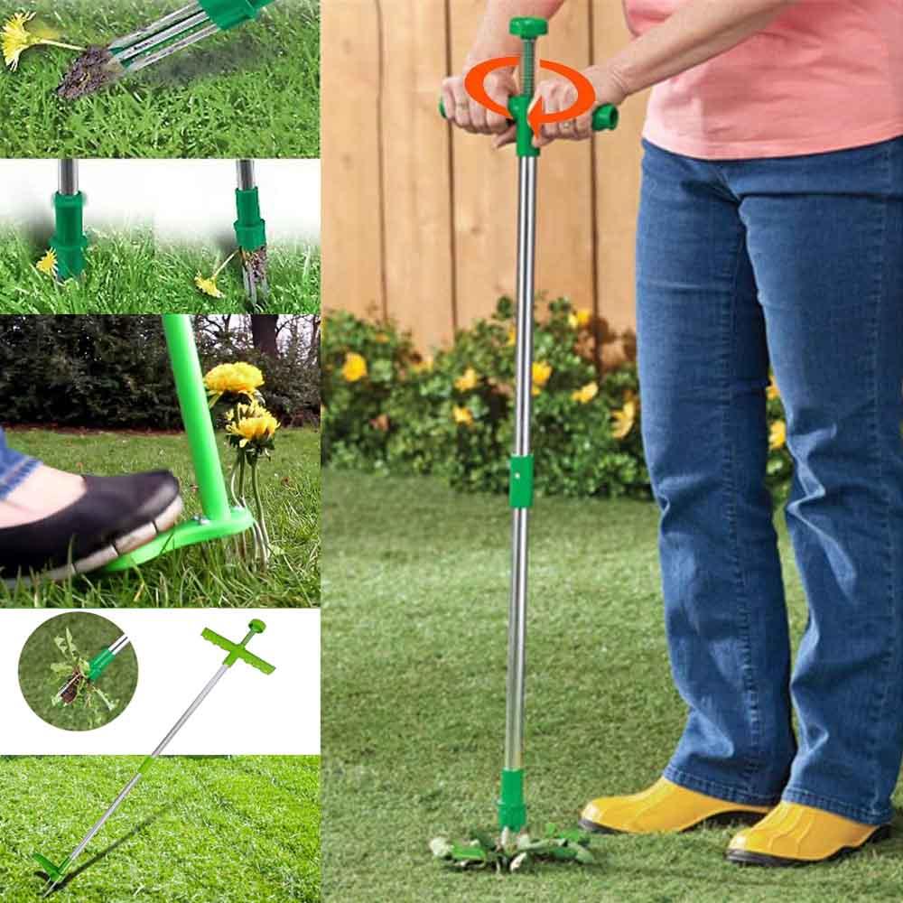 buy push lawn roller near me
