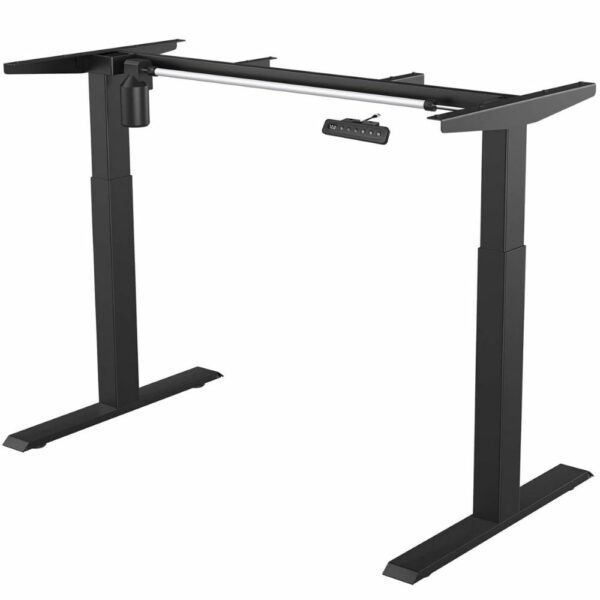 buy height adjustable table