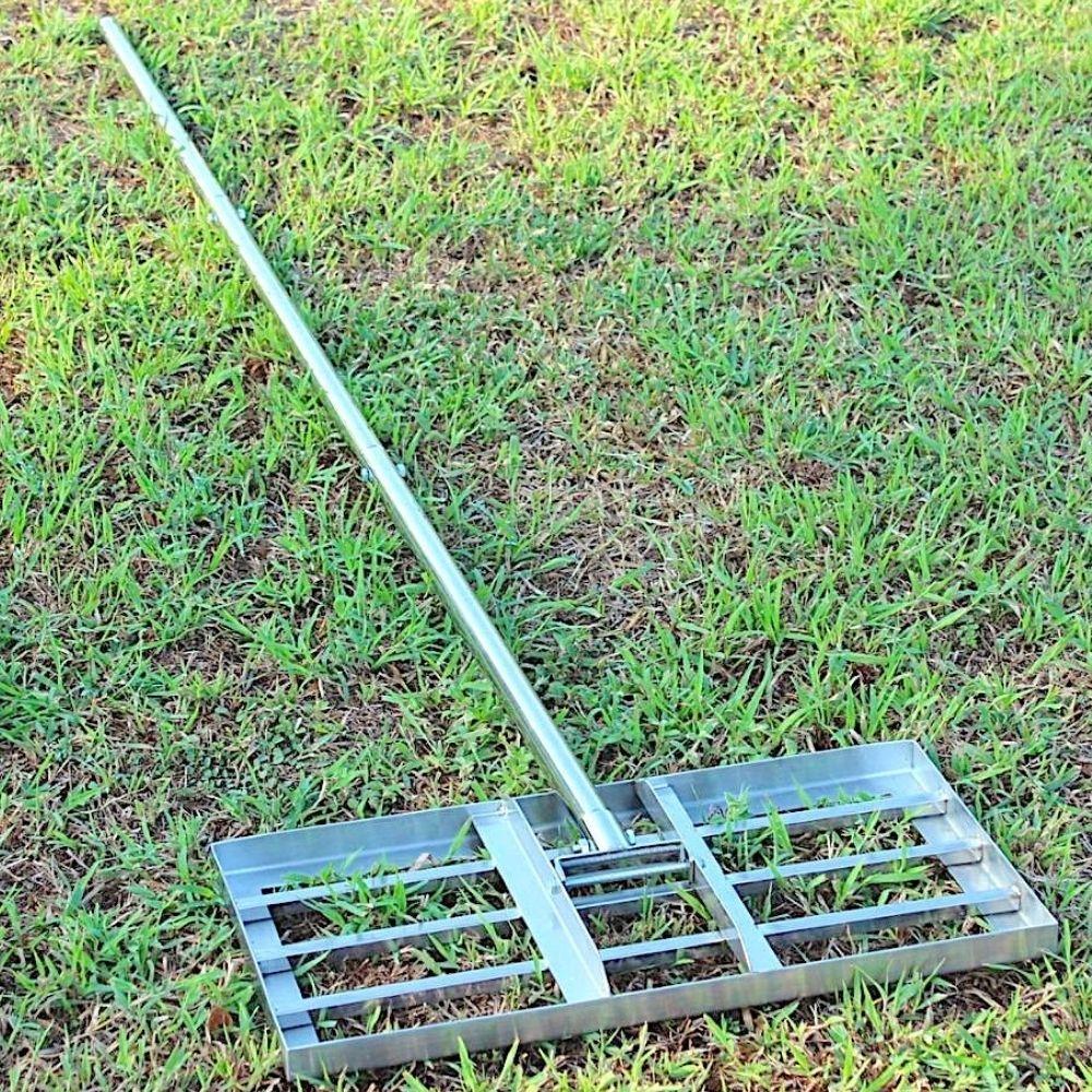 buy lawn leveller