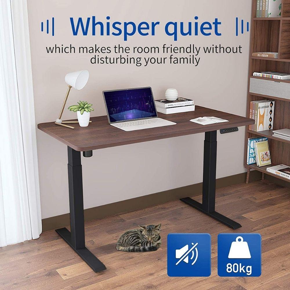 buy standing desk online