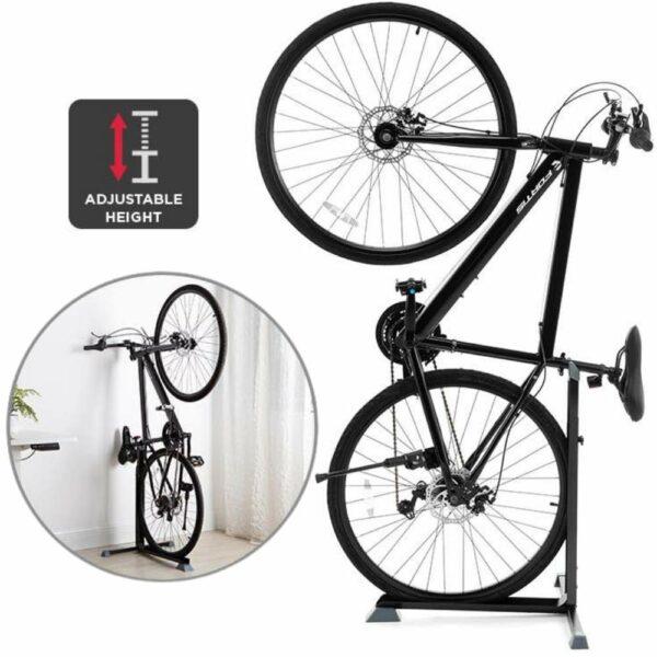 buy vertical bike stand